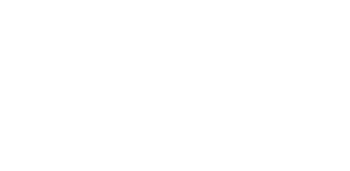 Applied Home Care, Inc.